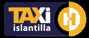 Taxi Islantilla